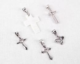 Μαρτυρικοί σταυροί