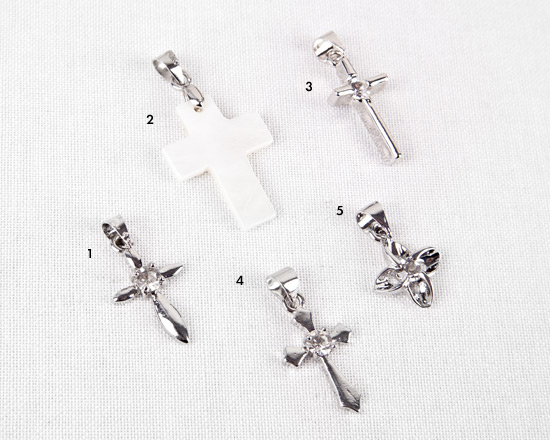 Μαρτυρικοί-σταυροί