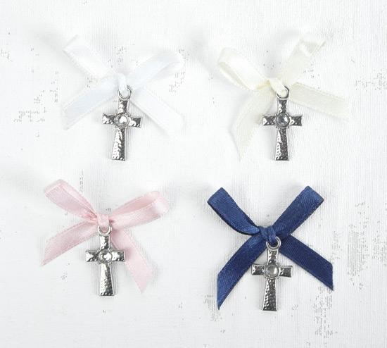 Μαρτυρικός σταυρός