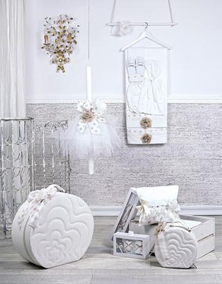 Σετ-βάπτισης-White-flower