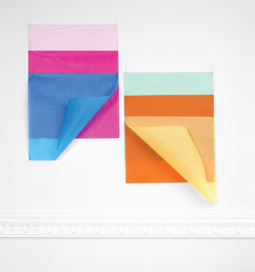 Χαρτί αφής
