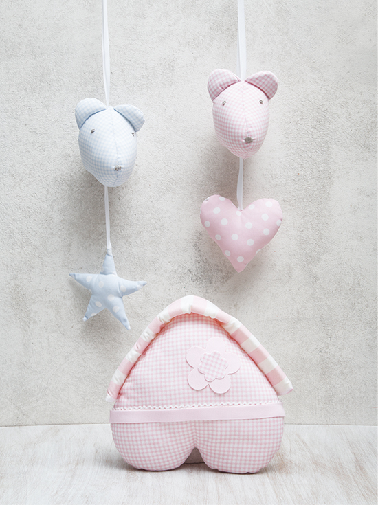 Αρκουδάκια-με-καρδιά-και-αστεράκι,-μαξιλαράκι-καρδιά-σπιτάκι2