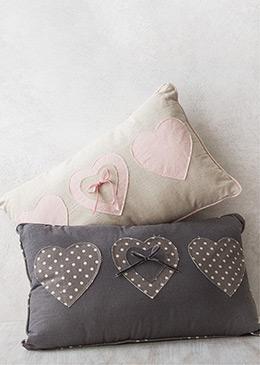 Διακοσμητικά-μαξιλάρια