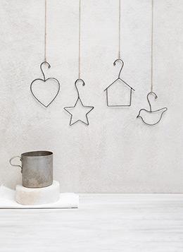 Κρεμαστρούλα-καρδιά,-αστεράκι,-σπιτάκι-και-πουλάκι2