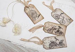 Μαγνητάκια-Old-bikes