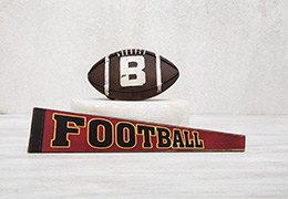 Μπάλα-και-πινακίδα-football