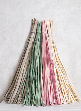 Ξύλινα-sticks