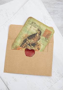 Προσκλητήριο-κάρτα-Postcard-