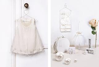 Σετ-βάπτισης-Pearl