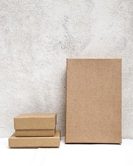 Κουτί χάρτινο σκληρό