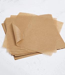 Χαρτί-αφής-craft